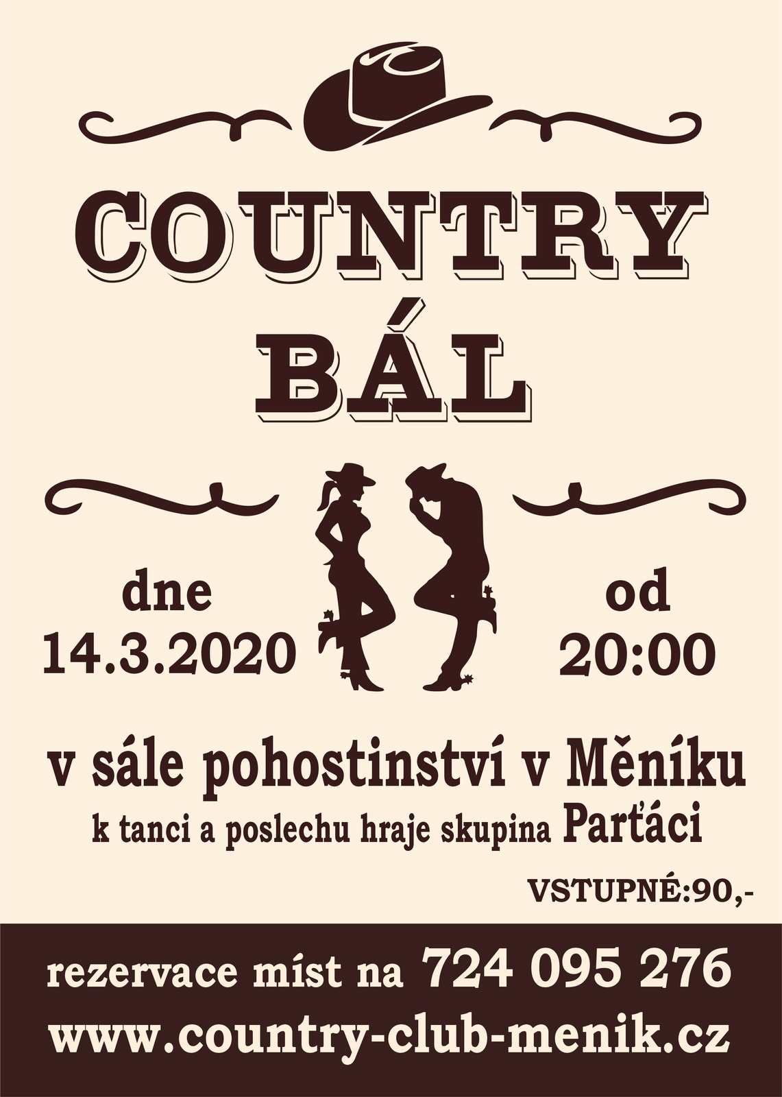 plakat_country_bal_2020.jpg