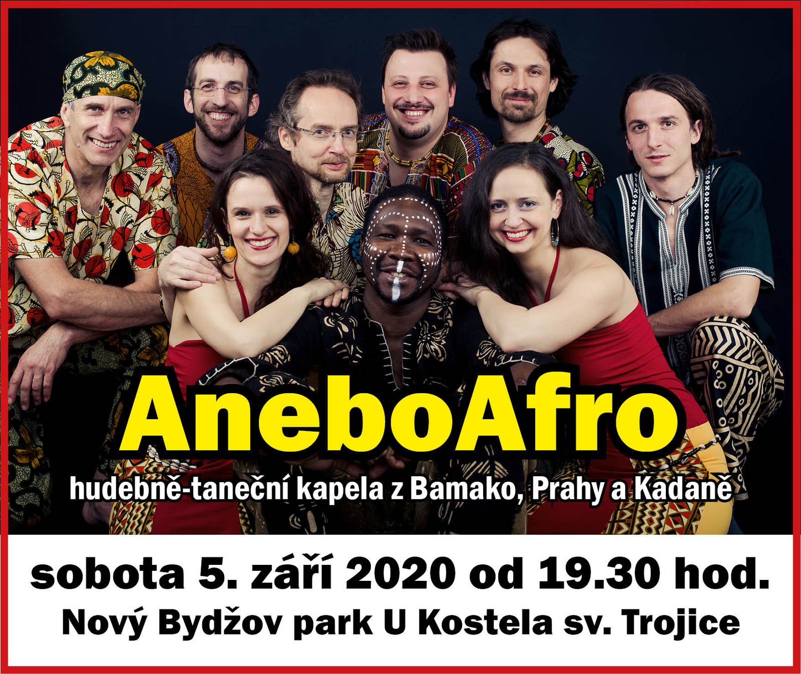 plakat-aneboafro